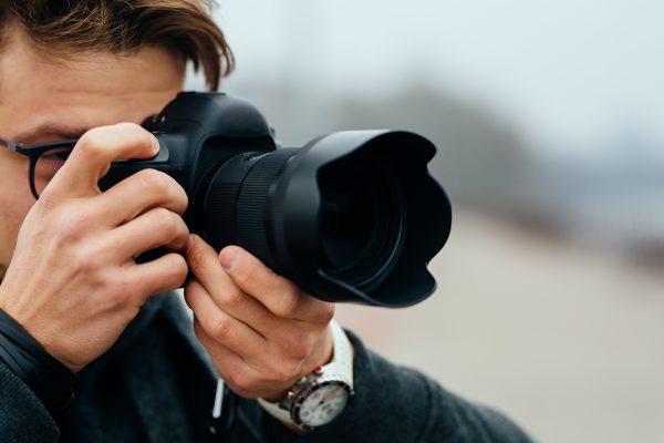 Events Py's propose un photographe pour organiser votre shooting photo partout en France