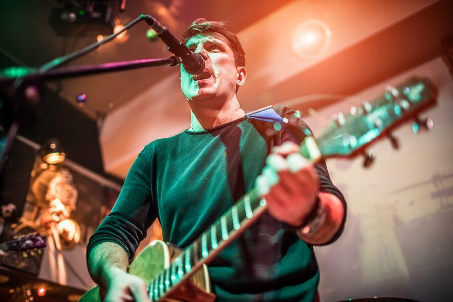 Events Py's recrute des groupes de musique partout en France