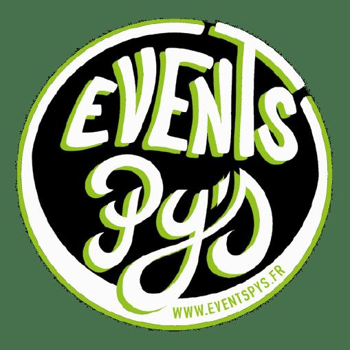 Events pys agence d'événementiel ax Pyrénées