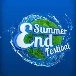 Summer End Festival