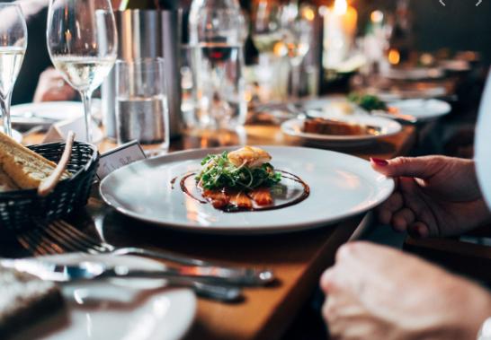 Réouverture des restaurants à Pau et aux Pyrénées